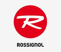 2015 Jeep Partnerships Rossignol