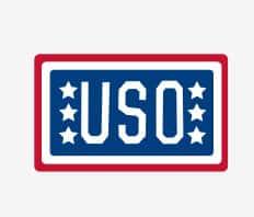 Asociaciones de Jeep 2015: USO