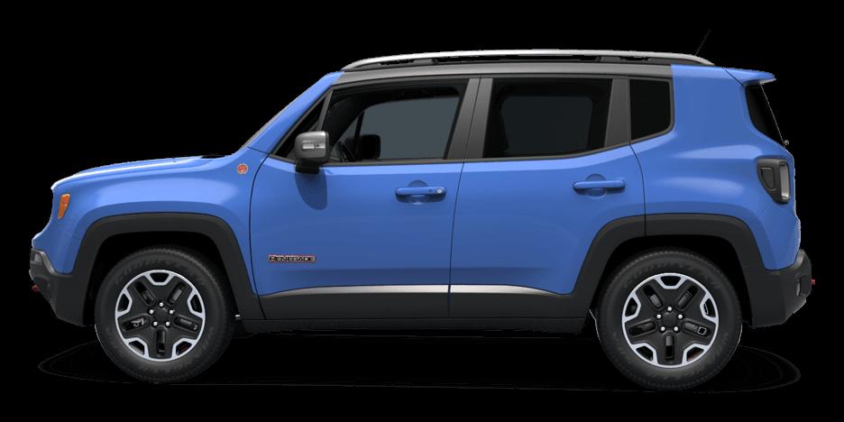 2015 jeep renegade life kaleidoscope customizer. Black Bedroom Furniture Sets. Home Design Ideas