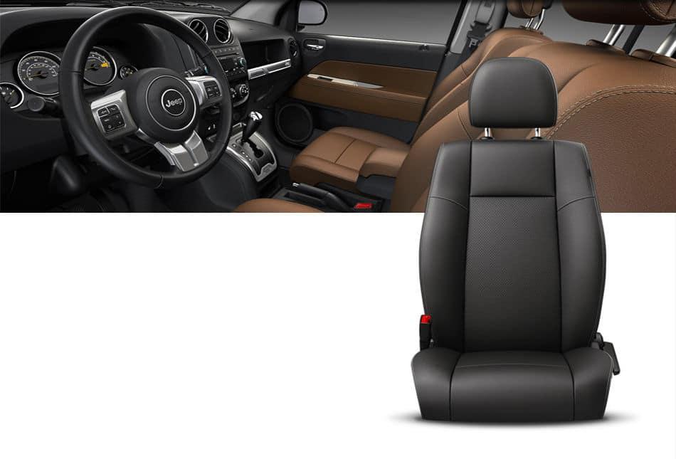maple ridge dodge chrysler jeep ram vehicles for sale in. Black Bedroom Furniture Sets. Home Design Ideas