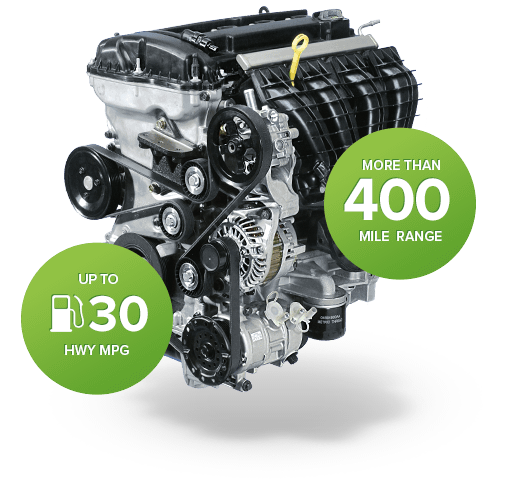 V6 Engine Diagram Transmission 4x4 Diagram Wiring Diagram ODICIS – Jeep Patriot 2.0 Engine Diagram
