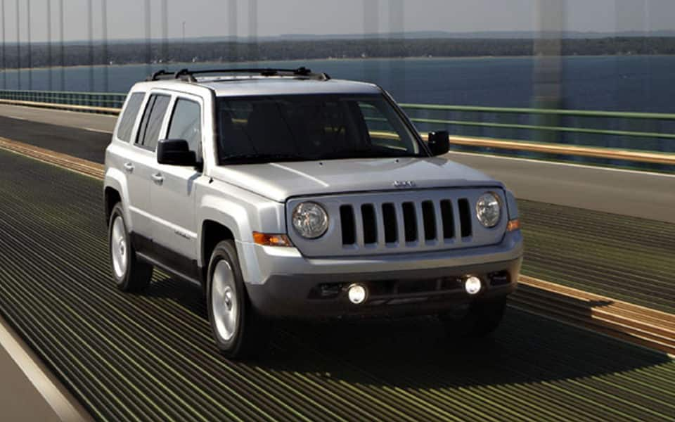 pre owned 2012 jeep patriot for sale near milwaukee wi green bay wi lease a pre owned 2012. Black Bedroom Furniture Sets. Home Design Ideas