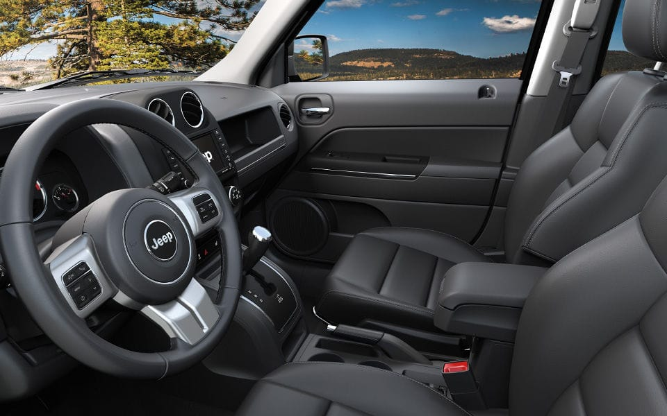 Us Automatic Patriot >> Used Jeep Patriot Dealer South FL, Ft Lauderdale, Palm Beach | Used Jeep Patriot For Sale in ...