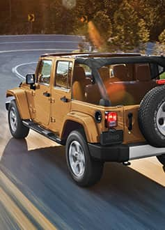 2014 jeep wrangler unlimited colors jeep wrangler unlimited leather ...