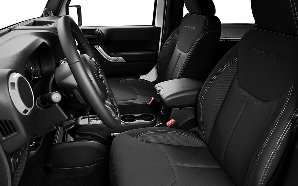 2014 jeep rubicon interior. 2014 jeep wrangler photo u0026 video gallery rubicon interior