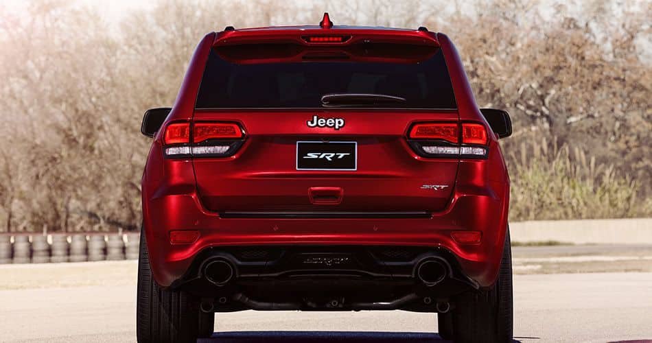used 2015 jeep grand cherokee srt for sale near bronx ny buy a 2015 jeep grand cherokee srt. Black Bedroom Furniture Sets. Home Design Ideas