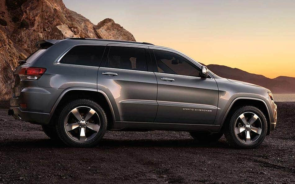 new 2015 jeep grand cherokee srt for sale near kernersville nc lease a new 2015 jeep grand. Black Bedroom Furniture Sets. Home Design Ideas