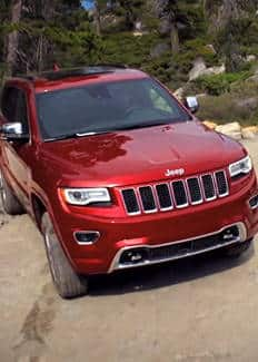 grand-cherokee-traction