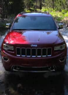 grand-cherokee-water-fording