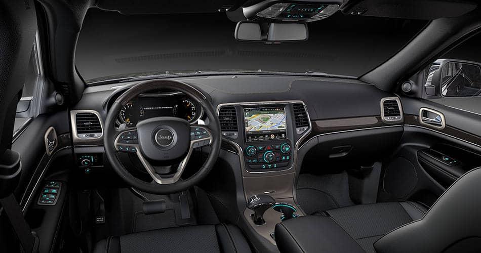 Black Jeep Grand Cherokee 2015 2015 Jeep Grand Cherokee