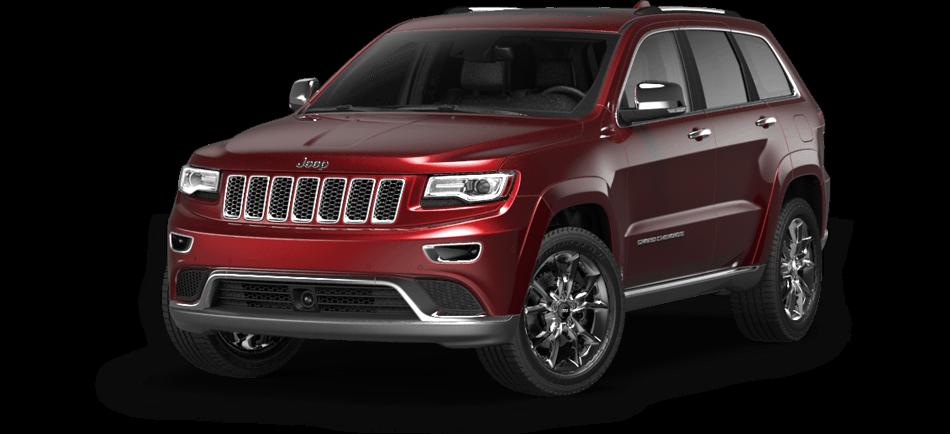Grand Cherokee Diesel 2015 2015 Jeep Grand Cherokee Award