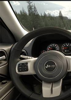 Interior015 Patriot Interior 360 Thumb