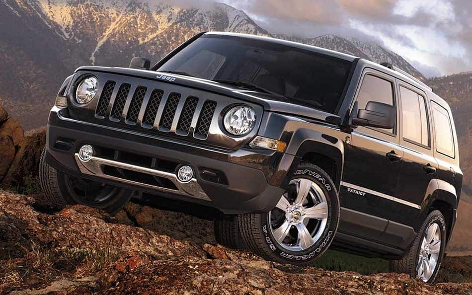 used 2015 jeep patriot for sale near long island ny, port jefferson