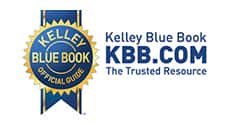 Premio Kelley Blue Book otorgado al Jeep Renegade 2015