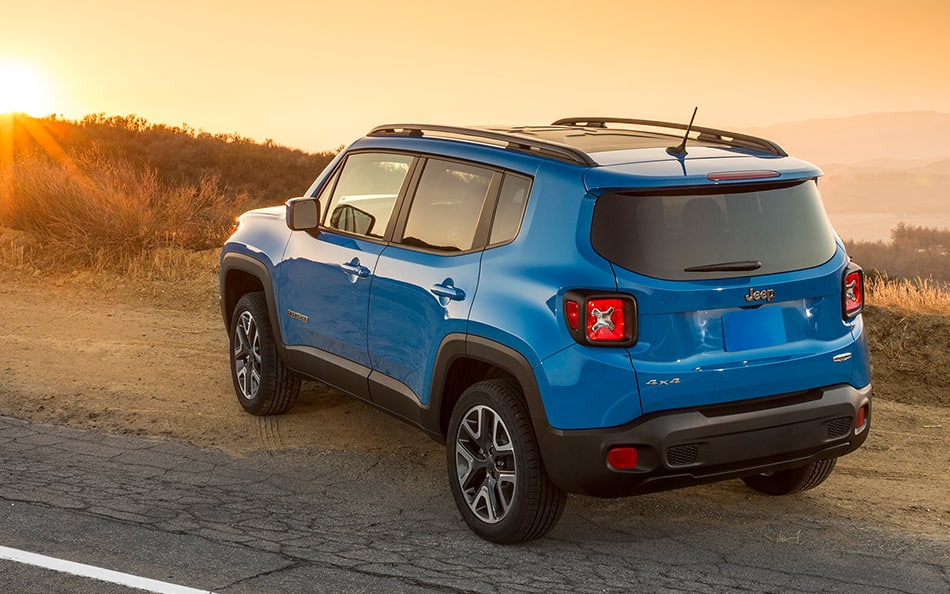 reviews front jeep suv new models used research fwd renegade motor sport cars trend angular
