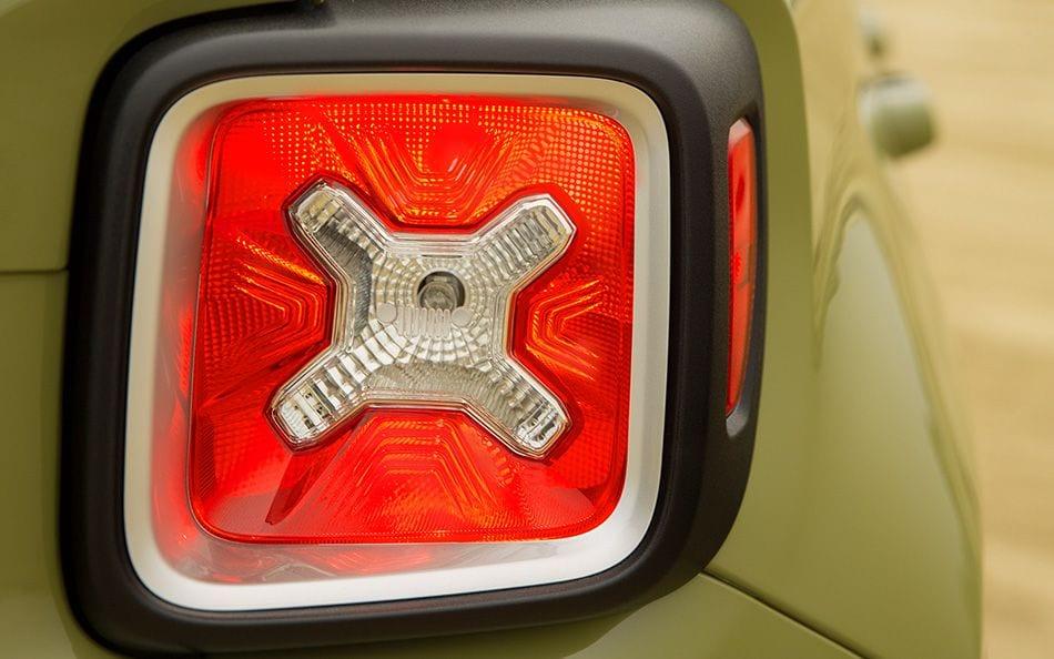 ... jpeg 82kB, 2015 Jeep Renegade for sale near Charleston, South Carolina
