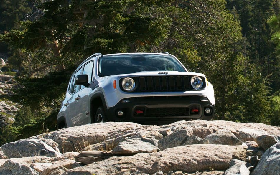 used 2015 jeep renegade for sale near kingston ny beacon ny lease a 2015 jeep renegade in. Black Bedroom Furniture Sets. Home Design Ideas