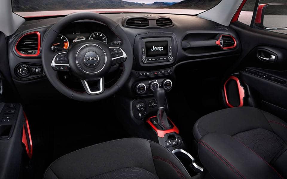 new 2015 jeep renegade for sale near phoenix az lease a new 2015 jeep renegade in gilbert az. Black Bedroom Furniture Sets. Home Design Ideas