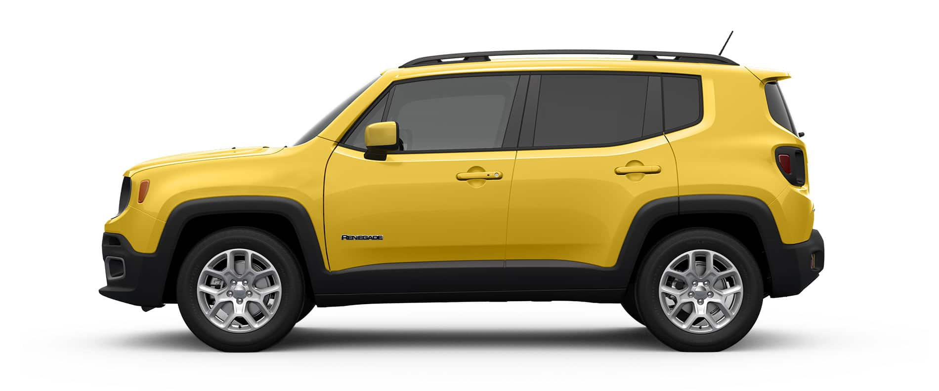 Jeep Renegade Pros And Cons 2017 2018 Best Cars Reviews
