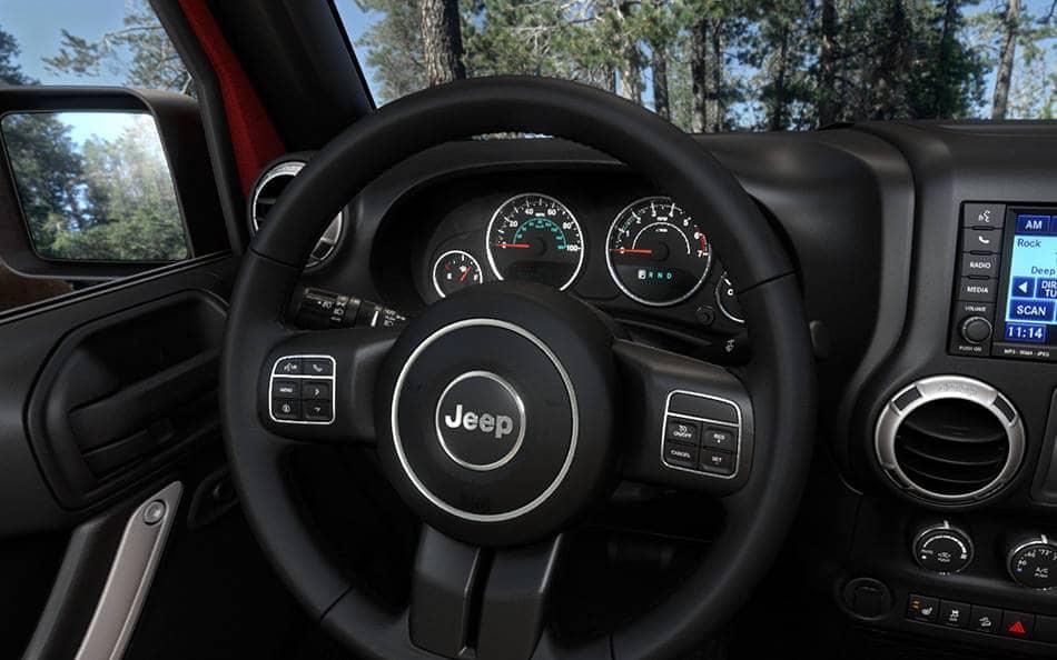 2015 Jeep Wrangler For Sale Near Ashburn Va Frederick Md
