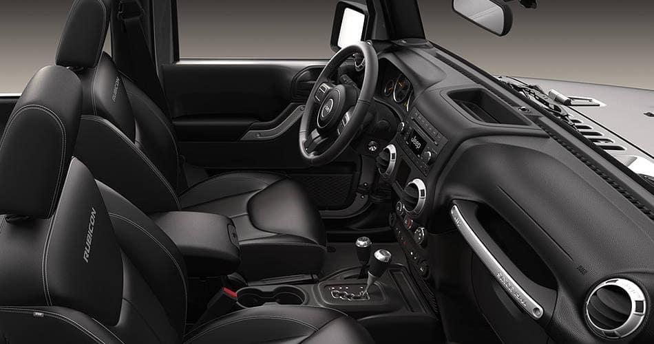 jeep wrangler 2015 interior. 2015 jeep wrangler interior front seats r
