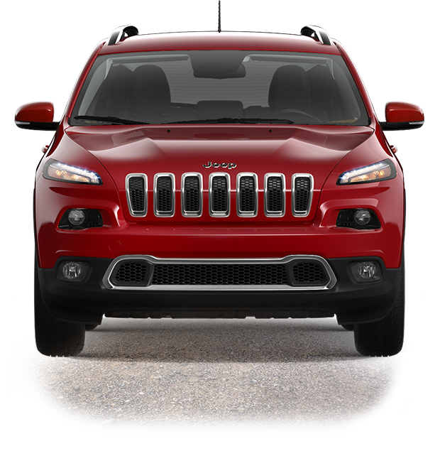 2016 jeep cherokee modern exterior features - 2016 jeep grand cherokee exterior colors ...