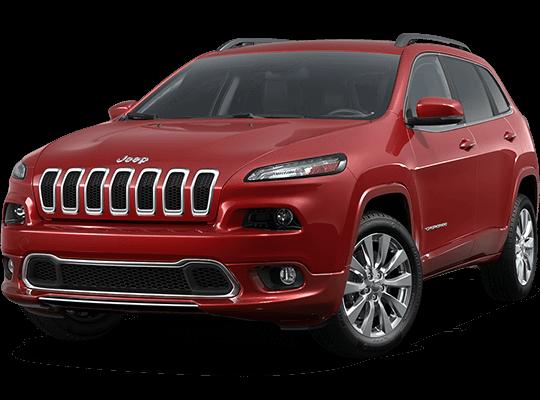 Jeep Sur Turbo   Upcomingcarshq.com