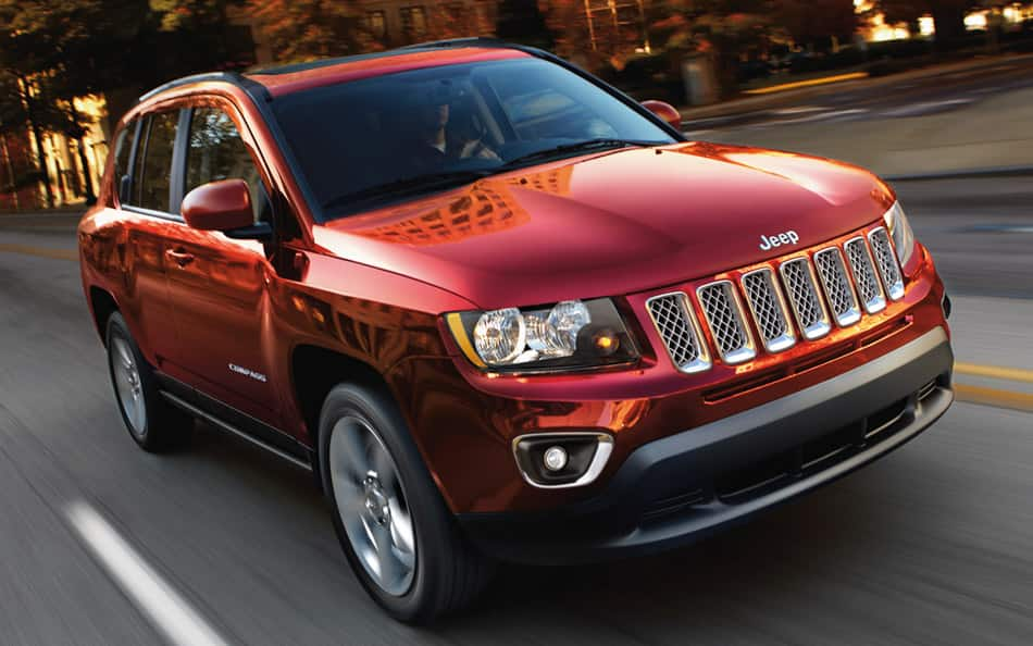 new 2016 jeep compass for sale near waco tx wacahachie tx. Black Bedroom Furniture Sets. Home Design Ideas