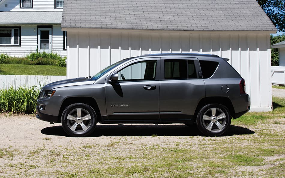 new 2016 jeep compass for sale near denver co loveland co lease or buy a new 2016 jeep. Black Bedroom Furniture Sets. Home Design Ideas