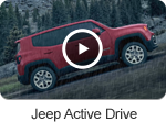 Best-in-Class 4x4 Jeep Active Drive Video