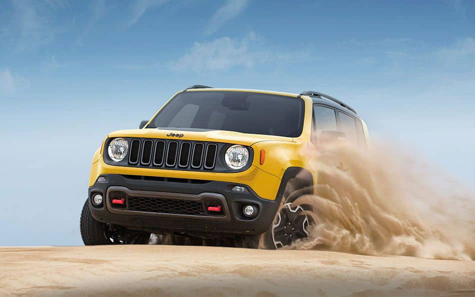 new 2016 jeep renegade for sale near beverly ma gloucester ma lease or buy a new 2016 jeep. Black Bedroom Furniture Sets. Home Design Ideas
