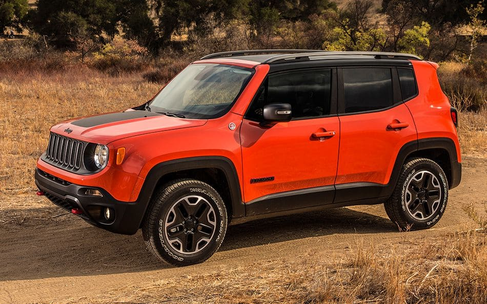 new 2016 jeep renegade texan dodge. Black Bedroom Furniture Sets. Home Design Ideas