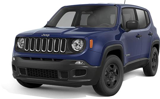 Image result for jeep renegade