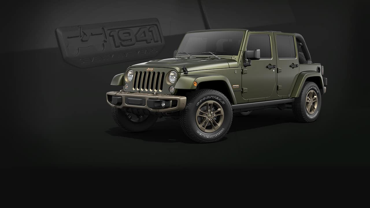 2015 Jeep Wrangler Unlimited Willys Wheeler as well 2016 Jeep Wrangler