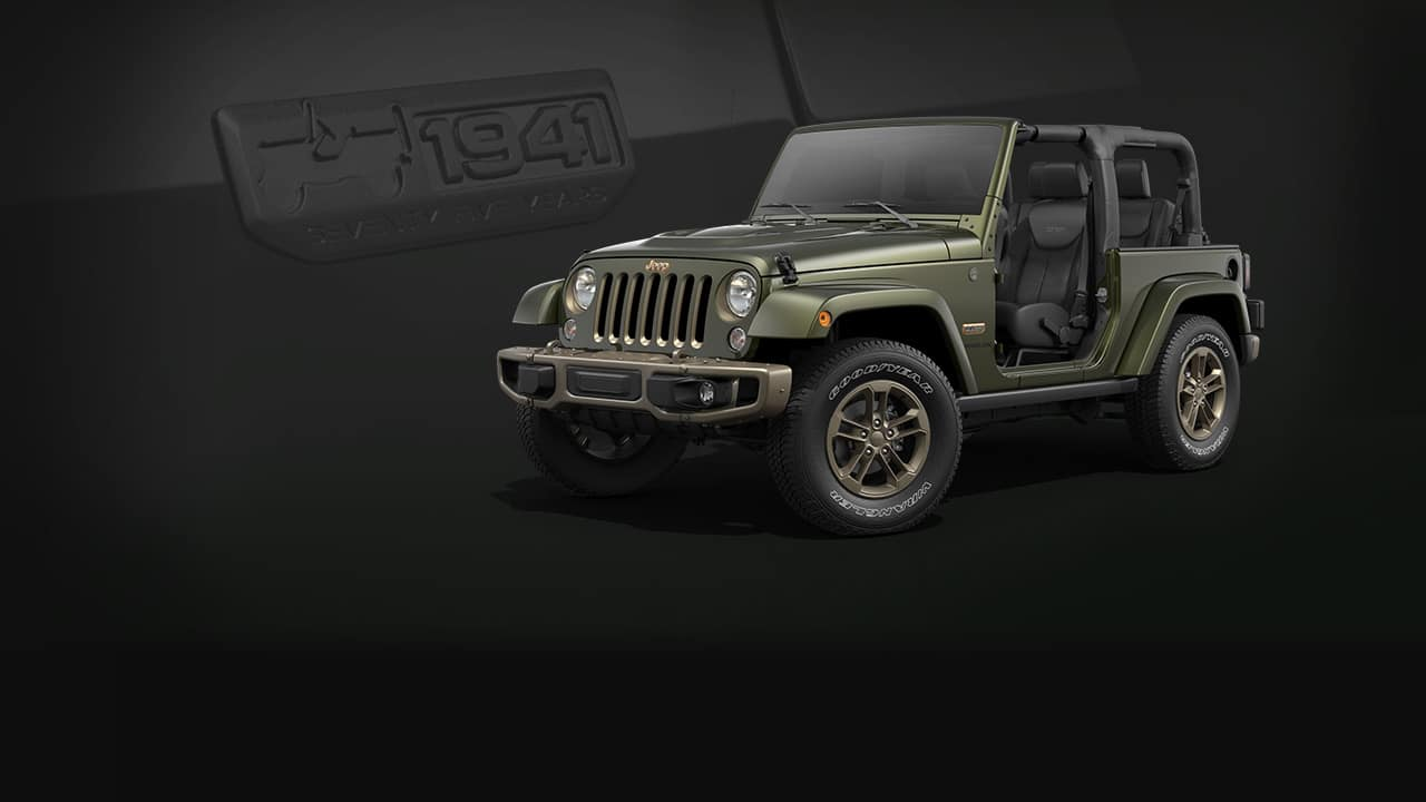 are business a during all years you the buy their can vehicles at here anniversary take insider look jeep of