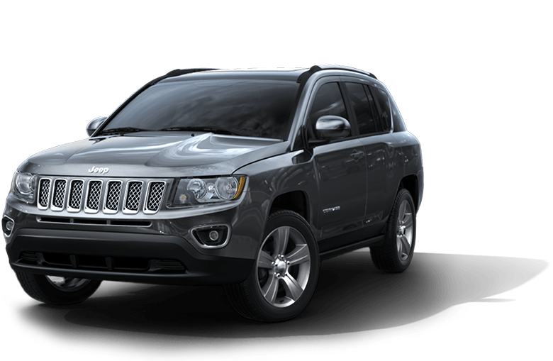 2015 jeep compass altitude limited edition suv. Black Bedroom Furniture Sets. Home Design Ideas