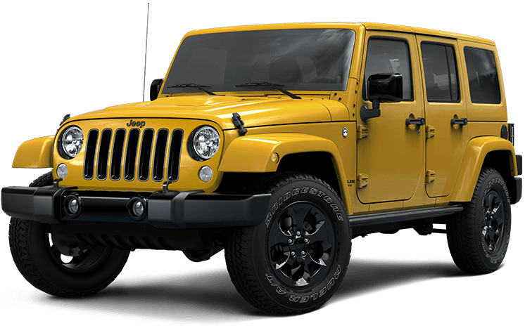 2015 wrangler and wrangler unlimited altitude altitude with attitude. Cars Review. Best American Auto & Cars Review