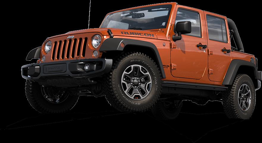 2015 jeep hard rock wrangler wrangler unlimited. Black Bedroom Furniture Sets. Home Design Ideas