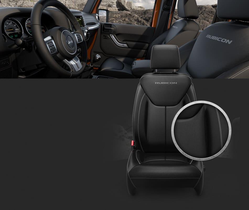 2015 Jeep Hard Rock Wrangler Wrangler Unlimited