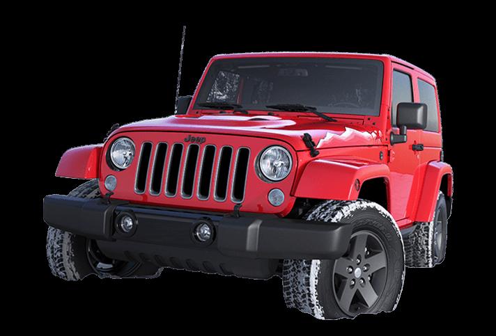 Perfect 2015 Jeep Rubicon X 2016 2015 Jeep Rubicon X