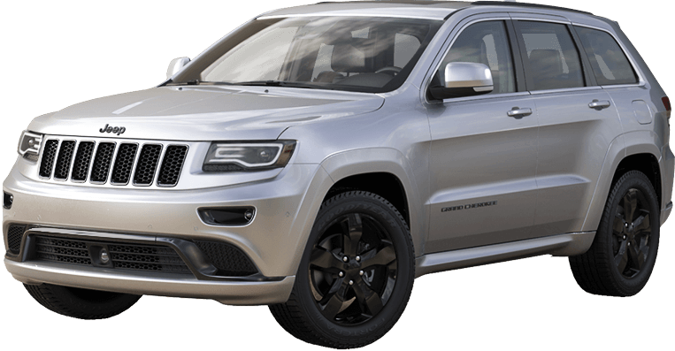 used 2016 jeep grand cherokee for sale near philadelphia. Black Bedroom Furniture Sets. Home Design Ideas