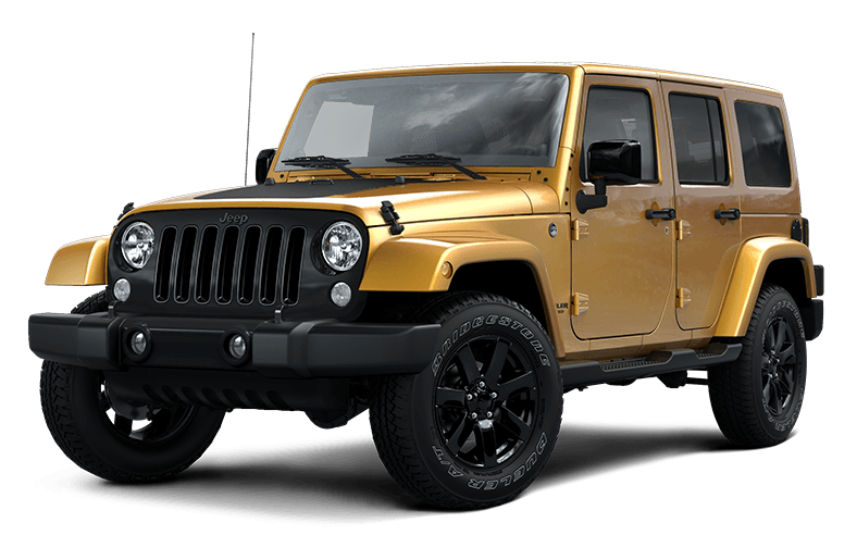 2015 jeep wrangler wrangler unlimited altitude. Black Bedroom Furniture Sets. Home Design Ideas