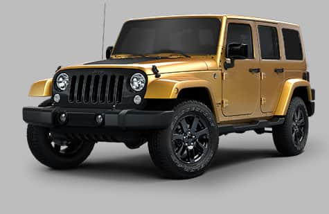 2015 jeep wrangler wrangler unlimited altitude. Cars Review. Best American Auto & Cars Review