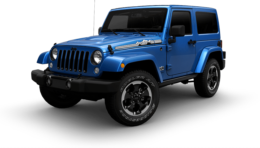 2015 jeep wrangler and wrangler unlimited x edition. Black Bedroom Furniture Sets. Home Design Ideas