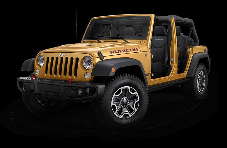 jeep rubicon x 2014 suv todoterreno de gran capacidad. Black Bedroom Furniture Sets. Home Design Ideas
