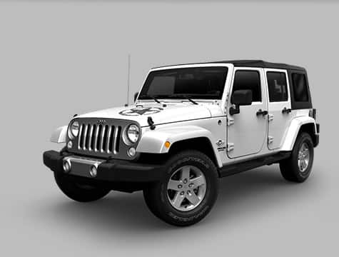 2014 jeep wrangler unlimited polar autos post. Black Bedroom Furniture Sets. Home Design Ideas