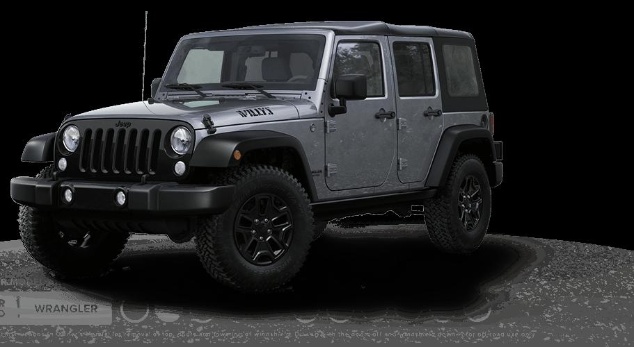 jeep willys wheeler 2015 wrangler y wrangler unlimited. Black Bedroom Furniture Sets. Home Design Ideas