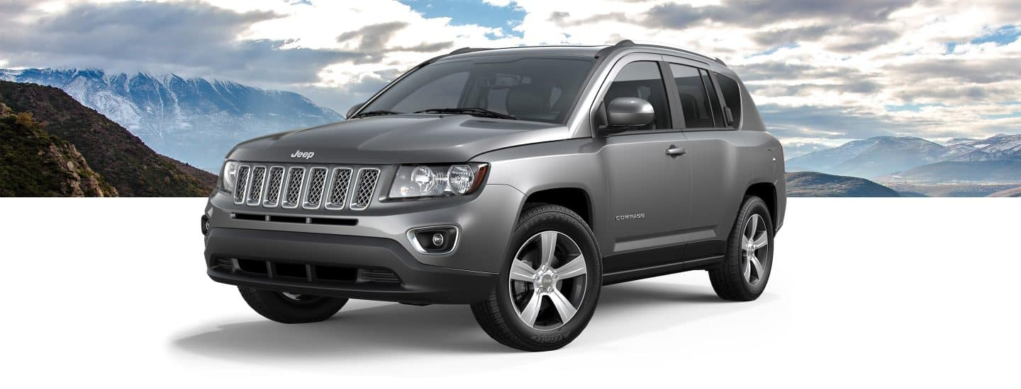 new 2017 jeep compass for sale near detroit mi sterling heights mi lease or buy a new 2017. Black Bedroom Furniture Sets. Home Design Ideas