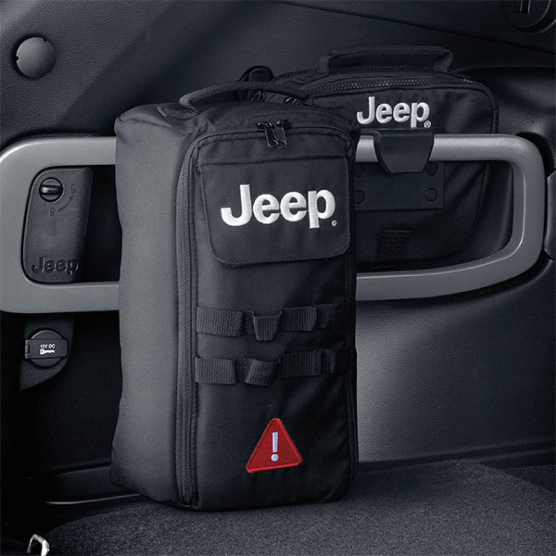 2018 Jeep Cherokee Dealer Near Sacramento
