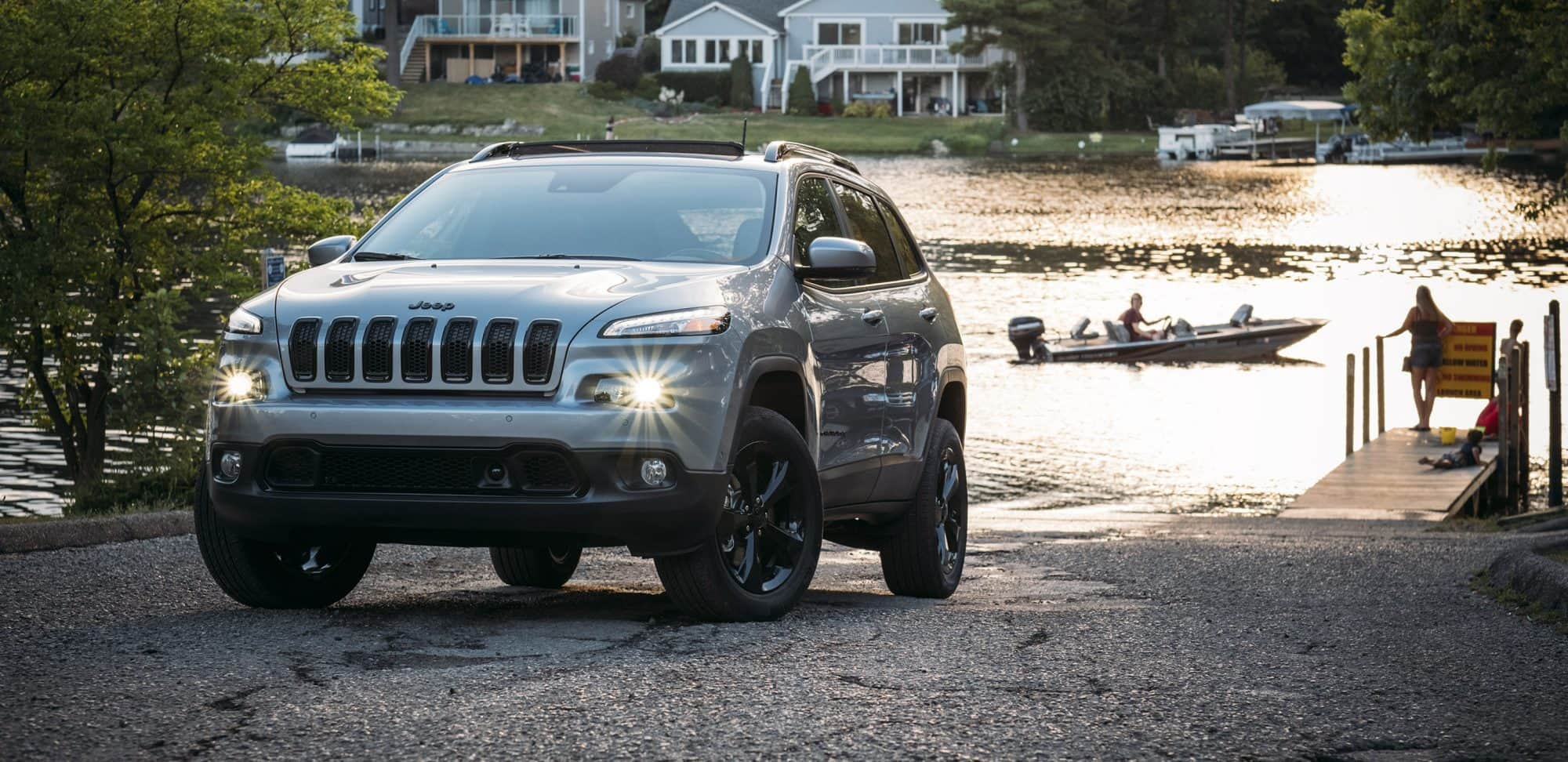 cjdr savings youtube good wicked jeep incentives watch